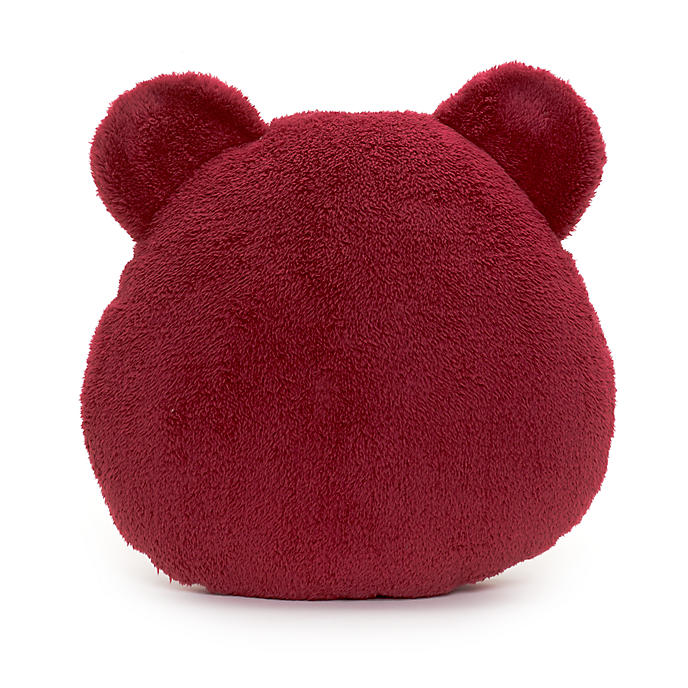 Disney Lotso Plush Pillow - Toy Story